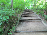 Starved Rock 6-16-13